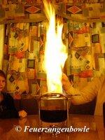 Feuerzangenbowle Bild 1.jpg