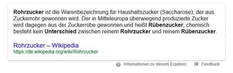 Rohrzucker.jpg